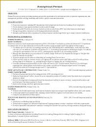 resume for s and marketing assistant fabulous marketing executive resume sample brefash marketing and s resume inside s representative resume
