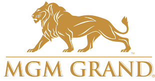 MGM Grand Las Vegas - Wikipedia