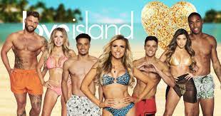 When does Love Island 2021 end? All we ...