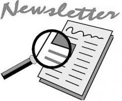 Image result for school newsletter logo
