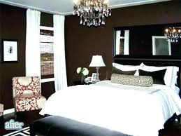 white and brown bedroom ideas – terabits.info
