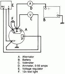 external voltage regulator wiring diagram beautiful ford 17 2 wiring diagram for alternator external voltage regulator 12 automotive wiring diagram great of external voltage regulator 18