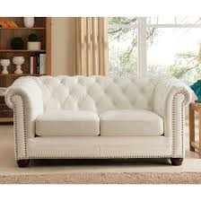soft couches. Large Size Of Chair:adorable Soft Leather Couches Couch Repair Sofa Set For Sale Tan