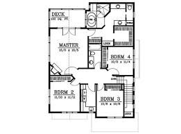 3 bedroom bungalow house designs shock floor plans 4 completure co House Plans Designs Bungalow 3 bedroom bungalow house designs astonishing 2 floor plans home ideas decor 23 shotgun bungalow house plans designs