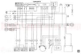 honda 50cc wiring diagram auto electrical wiring diagram honda 50cc wiring diagram