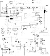 1988 ford ranger wiring diagram best of e4od wiring diagram 1992 1987 ford ranger ignition wiring diagram 1988 ford ranger wiring diagram best of similiar 86 ford solenoid diagram keywords readingrat