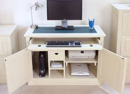 hideaway office furniture. 2019 Home Office Hideaway Computer Desk Cool Modern Furniture Hideaway Office Furniture