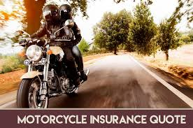 Insurance Quote For Motorcycle Awesome Motorcycle Insurance Quote Ross Insurance Brokers