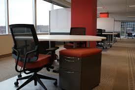 office space desk. FPX Office Space Desk