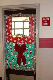 decorate office door for christmas. Office Door Decorating Contest Ideas Unique 50 Innovative Classroom Christmas Decoration For School Decorate
