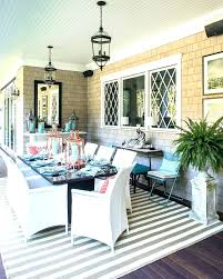 ballard design indoor outdoor rugs designs outdoor rugs new indoor outdoor rugs designs indoor outdoor rug reviews designs chevron ballard designs chevron