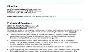 Medical Billing Specialist Job Description With Medical Coding