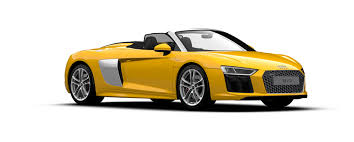 audi r8 spyder. Fine Audi Build Your R8 Spyder Throughout Audi O