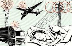 Afbeeldingsresultaat voor elektromagnetisch veld