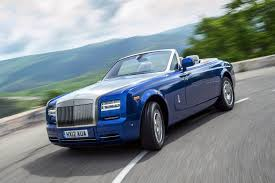 rolls royce phantom 2014 price. 2015 rolls royce phantom convertible specification 2014 price