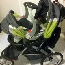 baby trend car seat stroller baby trend car seat baby trend expedition car seat jogger stroller