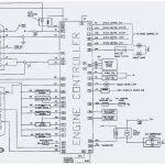 1986 dodge radio wiring diagram archive automotive wiring diagram 1986 dodge radio wiring diagram archive automotive wiring diagram • for best radio wiring diagram for