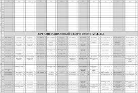 Стена ВКонтакте 3 6 КУРС pp userapi com c841521 v841521745 532b9 mlc7z