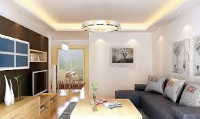 incredible chandelier lights for small living room modern