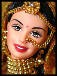 indian barbie doll without makeup games wallpaper coloring pages cartoon cake princess logo 2016
