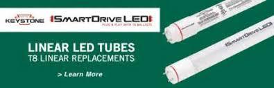 iota i emergency ballast wiring diagram images usb wiring ballast shop fluorescent circline hid sign led