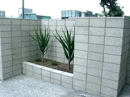 cover cinder block wall interior cinder block wall covering cinder block wall ideas cinder block retaining