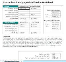 Free Loan Payment Calculator Home Loan Repayment Formula Excel Stingerworld Co