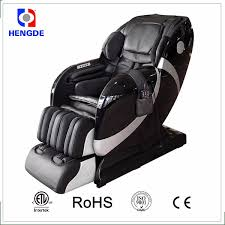 massage chair the ultimate technology l