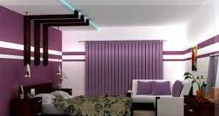 Design A Photo Wall Online Wall Pop Designs Home Ideas Online Up Discount Pops Modern