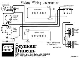 way jazzmaster switch question telecaster guitar forum jazz%20master seymour duncan jpg
