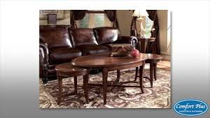 Krug Furniture Kitchener
