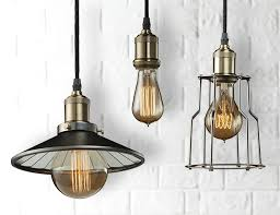 Image Pendant Lighting Old Fashioned Lighting Fixtures With Retro Kitchen Lights Vintage Ceiling Light Fixtures Lighting Savelightscom Old Fashioned Lighting Fixtures With Retro Ki 16738