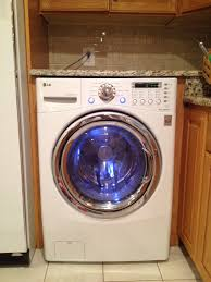 in unit washer and dryer. Modren Washer We Wanted To Make Sure That Each Unit In  Throughout In Unit Washer And Dryer D