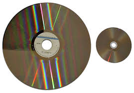 Cd Capacity Chart Laserdisc Wikipedia