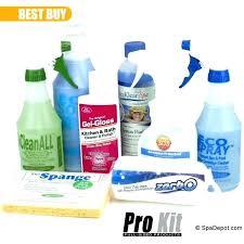 diy bathtub cleaner bath cleaner vinegar bathtub brush natural bath cleaner vinegar bathtub brush