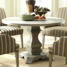 48 inch round dining table with leaf inch round dining table with leaf rustic rectangular dining