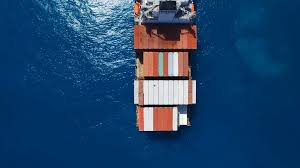 Container Shipping Whats The Real Cost In 2019