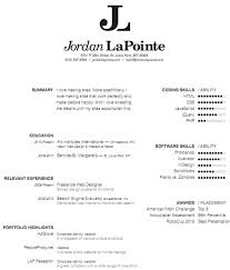 Amazing resume examples for a resume example of your resume 1
