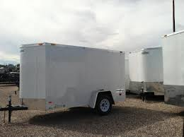 wiring diagram for wells cargo trailer the wiring diagram haulmark enclosed trailer wiring diagram nilza wiring diagram