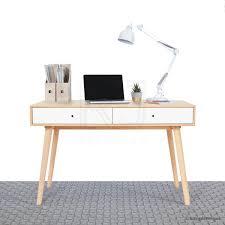 scandinavian style office furniture. AUD 399 Jorgen Scandinavian Style Office Desk RetroJan In Furniture