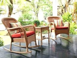 martha stewart outdoor furniture living furniture living patio set furniture replacement parts outdoor chair cushions living
