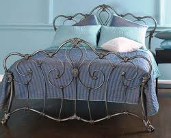 brass headboard queen. Use Brass Headboard Queen T
