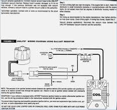 wiring diagram dodge d150 5 2 fasett info dodge 318 wiring diagram at Dodge 318 Wiring Diagram
