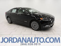 2018 ford fusion. delighful ford new 2018 ford fusion hybrid platinum throughout ford fusion r