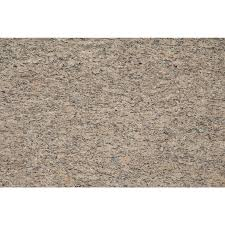 Granite Kitchen And Bath Tucson Sensa Golden King Granite Kitchen Countertop Sample 905792
