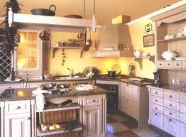 Rustic Kitchens Kitchens Rustic Interior Design Ideas Small Space Gray