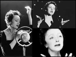 <b>Edith Piaf</b> - <b>Les</b> amants de Teruel - YouTube