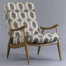 DwellStudio for Precedent Hans Chair BY DWELLSTUDIO FOR PRECEDENT