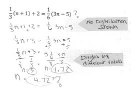 worksheet solving equations with distributive property worksheet solve for n students are asked to a linear