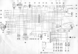 1955 chevy starter wiring diagram images 1963 chevy impala wiring legend chevy wiring diagram detail cool machine nilzachevycar